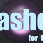 1ポジドル円スキャルピング!『 Flashes for USDJPY』