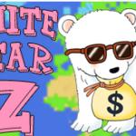 長期フォワードで活躍している 『White Bear Z USDJPY』