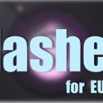 利小損大気味で勝率69%『Flashes for EURUSD』