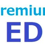 ユーロドルに特化させたプレミアム版『Premium_ED』