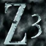 複数通貨ペア&少額資金から運用可能な 「Z3」