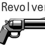 複数ロジック搭載で苦手な相場なし!年利50%以上見込める『Revolver USDJPY』