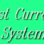 1月に417pips獲得!成績が上がってきました!『Past Current System』