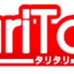 【TariTali】XM追加口座開設マニュアル