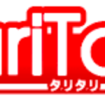 TariTali海外FX業者人気ランキングトップ3