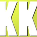 複利運用で1億3千万円!『KK_EA TOKYO breakout』