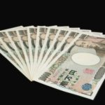 海外FXのキャッシュバックで年間800万円⁉