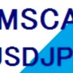指定時間内にエントリーするUSDJPYのスキャルピング『MSCA_USDJPY_M5』