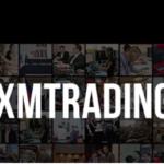 簡略説明!日本人の口座開設者が多いのが海外FXのXM.COM