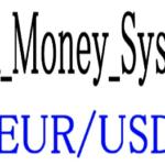 1万通貨で762,912円の利益!『EA_Money_System EURUSD』