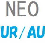 レア通貨ペア&高頻度取引で朝スキャルピング『NEO_Sca_Morning_EURAUD』