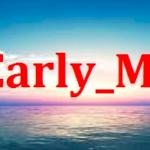 朝スキャで脅威の勝率100%!『Multi_Early_Morning』