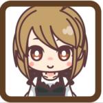 Beatrice DELTA2レビュー・口コミ