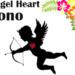 ユーザーの理想を具現化した正統派EA『Angel Heart LONO』